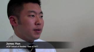 getlinkyoutube.com-UCSF/USF DDS MBA Program