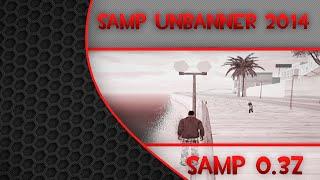 getlinkyoutube.com-[SAMP 0.3z] -  How to Get Unbanned from any SAMP Server 2014 [Download Link] ● Axpi
