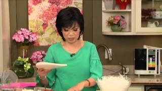 getlinkyoutube.com-BẾP NHÀ TA NẤU: Bánh tráng trộn