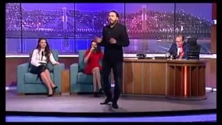 getlinkyoutube.com-جديد كريم الغربي الفرق بين الزوالي و الأغنياء .... هههههه ضحك بالدموع !!