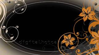 getlinkyoutube.com-Animated Swirl Backgrounds, Video Effects, and Overlays by Digital Hotcakes