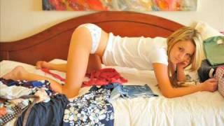 getlinkyoutube.com-SEXY HOT BIKINI TEEN GIRLS