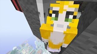 getlinkyoutube.com-Minecraft Xbox - Revenge [455]