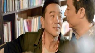 getlinkyoutube.com-台灣同志電影《願望清單》,由張晨光、林煒、明道、張鳳書主演
