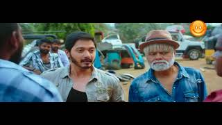 Golmal Again HD Comedy Film