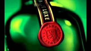 getlinkyoutube.com-EL INFORMANTE  LA EDICION DE CULIACAN FT LOS MAYITOS DE SINALOA ( 2012 LO MAS NUEVO)