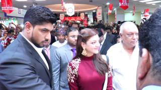 getlinkyoutube.com-Malabar Gold and Diamonds- Sohar Showroom Opening