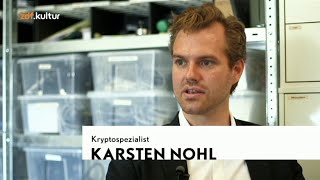 getlinkyoutube.com-Unterwegs im Darknet  - ZDFkultur - The VICE Reports - 4.7.2015