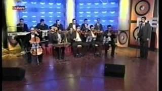 getlinkyoutube.com-kurdish music.haz w jwani.rahim fayzi.music simko fayzi.new kurdish song