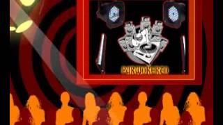 getlinkyoutube.com-Full Breakbeat