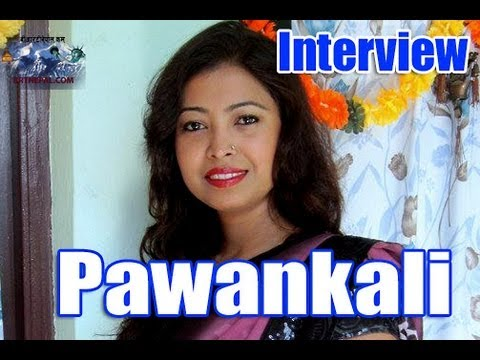 Pawankali Interview 2013