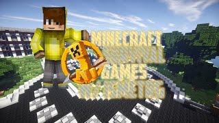 getlinkyoutube.com-Minecraft : Survival Games # Bölüm 199 # Görüşürüz MCSG!