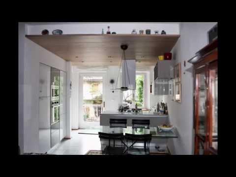 Come rivestire il soffitto con il legno - Tutto per Casa