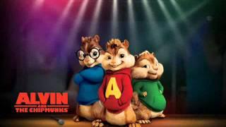 getlinkyoutube.com-alwin i wiewiórki śpiewa 4 osiemnastki
