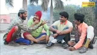 getlinkyoutube.com-Meerut Film Nikamma Sonotek Dehati Film West U.P Language(meerutvi)