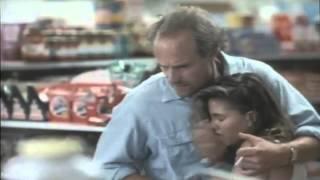 getlinkyoutube.com-Far From Home 1988 Movie