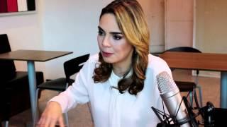 getlinkyoutube.com-Vídeo 1. O ENCONTRO DE SILVIO SANTOS COM RACHEL SHEHERAZADE.