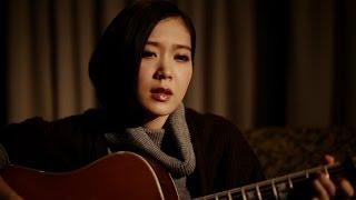 getlinkyoutube.com-森 恵 / 恋人よ COVERS Grace of The Guitar+ トレーラー(Vol.11)