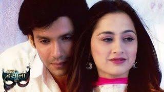 getlinkyoutube.com-Durga ACCEPTS She Is NITYA In EK HASINA THI Full Episode Update 24th November HD