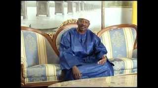 Pourquoi, il faut croire au Mali de demain ?