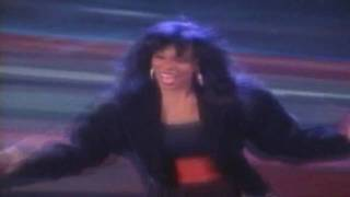 getlinkyoutube.com-DONNA SUMMER - This Time I Know It's For Real  / / HD--16:9 / /