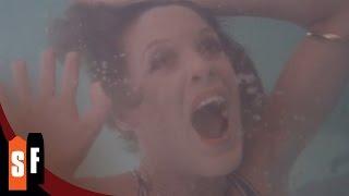 getlinkyoutube.com-The Legacy (1/2) Trapped Underwater (1978) HD