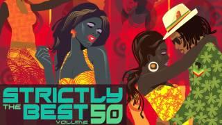 getlinkyoutube.com-Romain Virgo - Stay With Me [Official Album Audio]