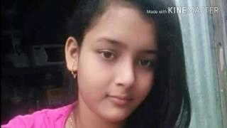 Hamar Bhusawal wala Kela Bada Rasila a madam
