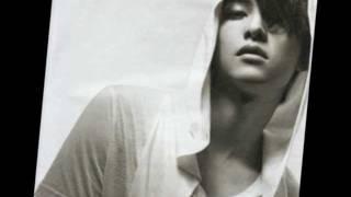 getlinkyoutube.com-ソン・ジュンギ  Song Joong Ki  ♪♪♪