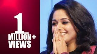 getlinkyoutube.com-Onnum Onnum Moonu I Ep 103 - with Kavya Madhavan & Saji Surendran I Mazhavil Manorama