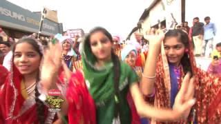 getlinkyoutube.com-Ugram Ujjwalam 2 | Episode 53 | Mazhavil Manorama