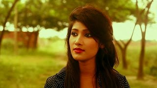 getlinkyoutube.com-Bangla New Song 2016 - Amake Vule Ja by FIDEL NAIM