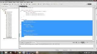 getlinkyoutube.com-Java cơ bản 39: Constructor 1
