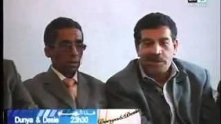 getlinkyoutube.com-أحسن كاميرا خفية في المغرب