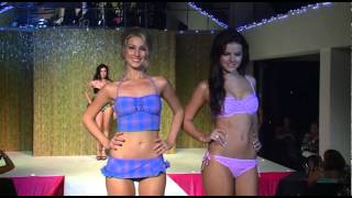 getlinkyoutube.com-Miss Teen Australia 2013 Fiji Montage