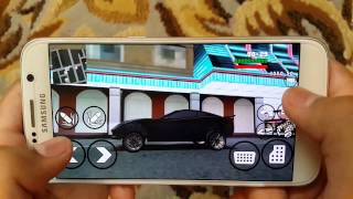 getlinkyoutube.com-Grand Theft Auto 5 For Android (A Mod That Will blow Your Mind)