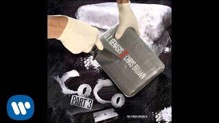 O.T. Genasis - CoCo pt.3 (ft. Chris Brown)