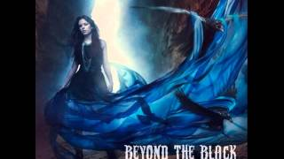 getlinkyoutube.com-Beyond the Black - When Angels Fall