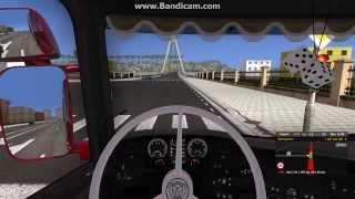 getlinkyoutube.com-ETS 2 new Scania L6 engine sound