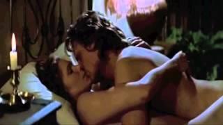 Romancing The Stone - 80s Style Romantic Soundtrack