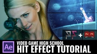 getlinkyoutube.com-VGHS Hit Effect Tutorial – with PlayfightVFX!