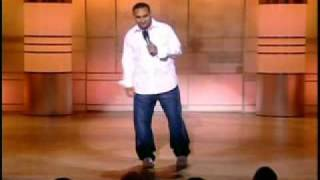 getlinkyoutube.com-TheLolofication-Russell Peters Part 4