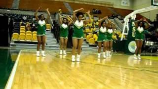 getlinkyoutube.com-norfolk state university b-squad cheerleaders 2010-2011