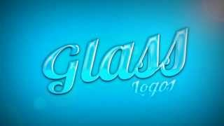 Glasslogos old introduction video