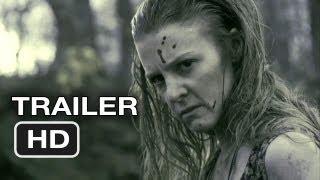 getlinkyoutube.com-The Day Official Trailer (2012) Post-Apocalyptic Horror Movie HD