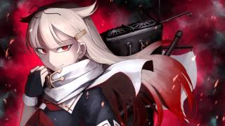 getlinkyoutube.com-[Kantai Collection OST] Decisive Battle! Escape from Ironbottom Sound!