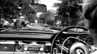 getlinkyoutube.com-Tunnel of Love - Cafe Racer - Kurzfilm von 1977 um das Thema Motorrad und Sex - kultig Video.flv