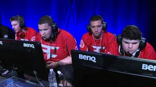 getlinkyoutube.com-OpTic Gaming vs Faze - Game 2 - CLR5 - MLG Anaheim 2013