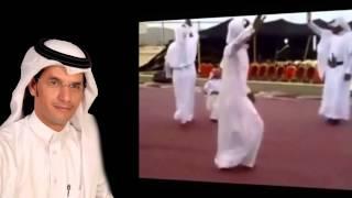 getlinkyoutube.com-أجمل لحن سعب لـ ( حسين ال لبيد )