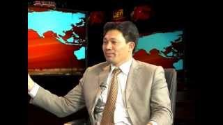 getlinkyoutube.com-DIỄN ĐÀN CEO:SỬ DỤNG NĂNG LƯỢNG TIẾT KIỆM VÀ HIÊỤ QUẢ